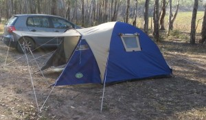 dome tent 01