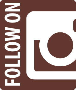 instagram icon-852635