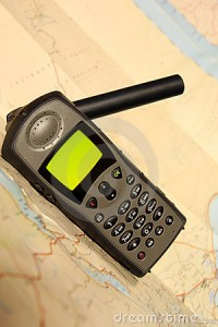 satellite-phone-8802079
